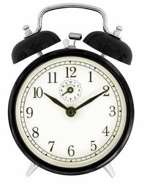 black-alarm-clock-mistakes-avoid-starting-blog