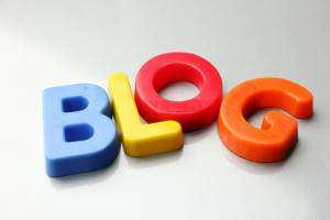 blog-letters-publishing-30-posts-in-30-days-blogging