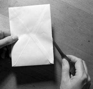 bw-envelope-letter-opener-email-subject-line