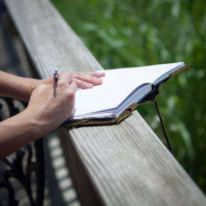journal-need-blog