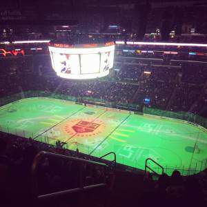 LA Kings Game Staples Center - What A Hockey Game Can Teach You About Marketing